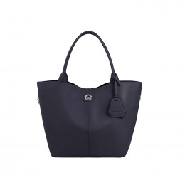 ALEX Small Tote