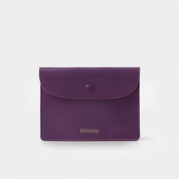 Multi-function Card Pouch