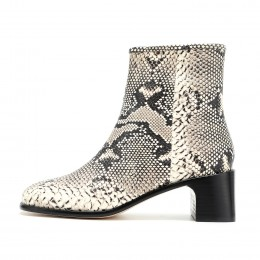 ANIKA Ankle Boots