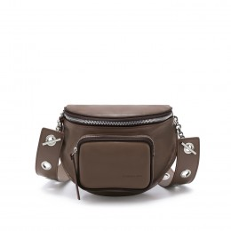 INA Small Crossbody