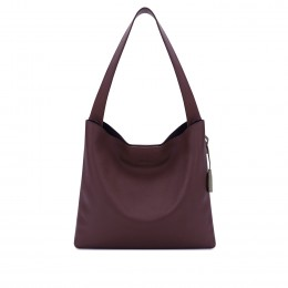 JHU Shoulder Bag