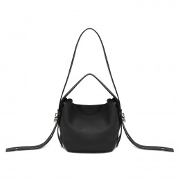 RIKKA Small Shoulder Bag