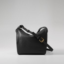 TCHAN Shoulder Bag