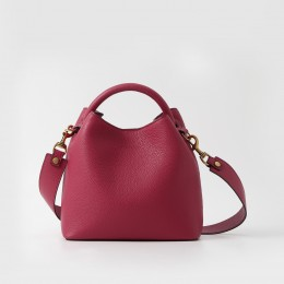 MARELLE Small Shoulder Bag