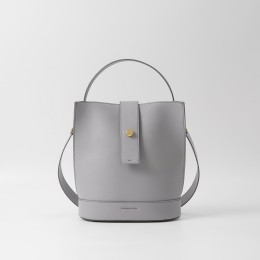 ARIA Shoulder Bag