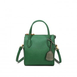 KIANA Small Satchel