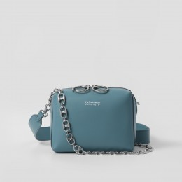 Anchor Chain Mini Bag