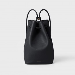 AXEL Convertible Backpack