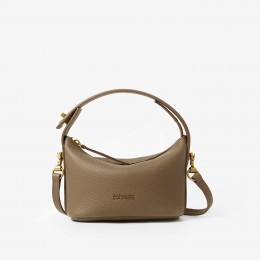 NINA Mini Shoulder Bag