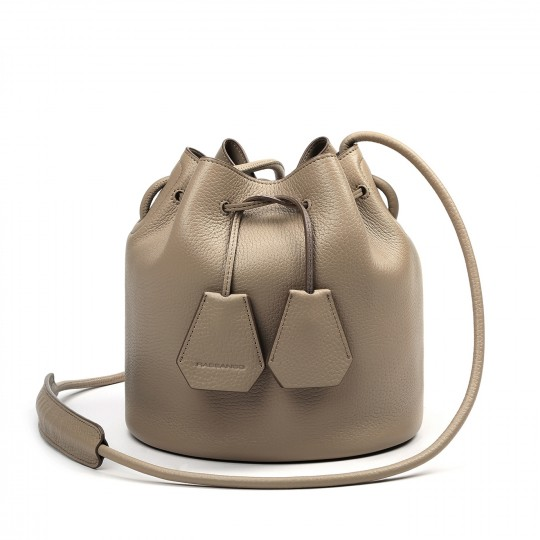 #85335 RABEANCO SPACE Small Shoulder Bag