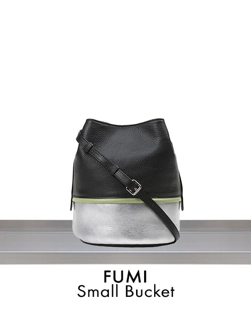 FUMI Small Bucket